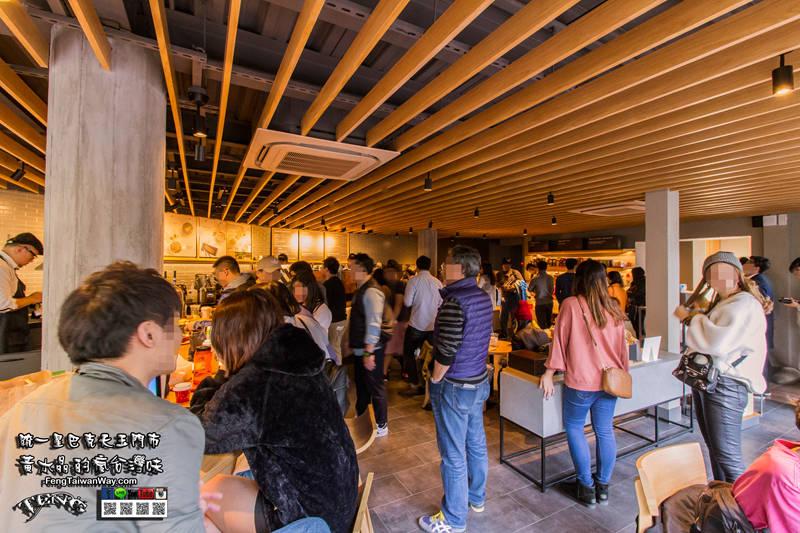 星巴克天玉門市【士林咖啡】 台北市士林區有生活品味的咖啡廳;全台最美露天咖啡 @黃水晶的瘋台灣味