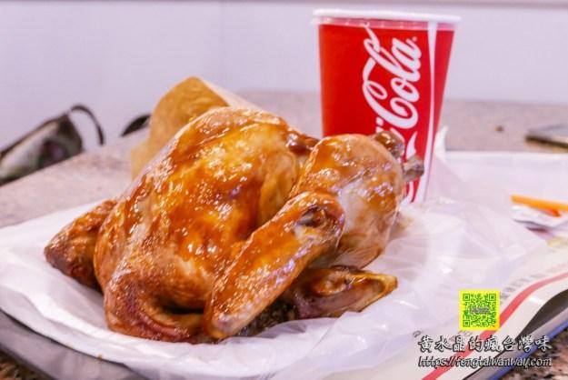 香雞城宜蘭店【宜蘭美食】|全台唯一從沒倒過的香雞城老店;六年級生的手扒雞兒時記憶