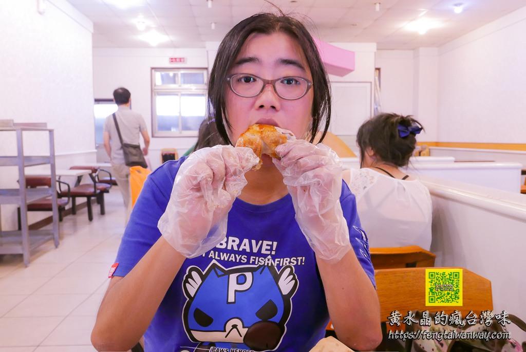 香雞城宜蘭店【宜蘭美食】 全台唯一從沒倒過的香雞城老店;六年級生的手扒雞兒時記憶 @黃水晶的瘋台灣味