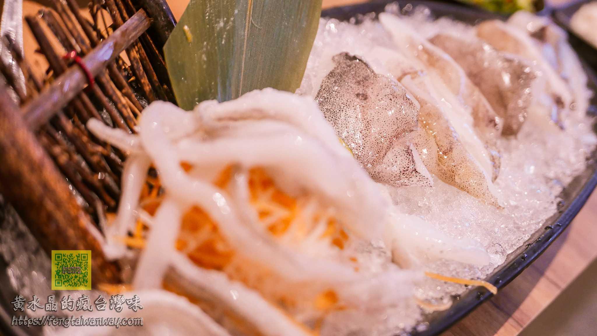 上水樸石【三峽美食】|三峽北大特區場地寬敞,適合家庭聚會、團體聚餐的火鍋店 @黃水晶的瘋台灣味