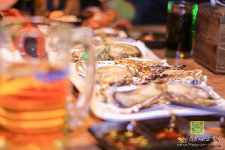 泰咁蝦水道蝦燒烤吃到飽【桃園美食】|桃園藝文特區生猛泰國蝦超人氣水道活蝦吃到飽,免費生啤喝到爽 @黃水晶的瘋台灣味