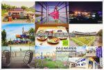 2021台東熱氣球嘉年華會【台東景點】|鹿野高台必遊親子景點;活動時間&線上即時影像&交通資訊&住宿訂房&周邊景點 @黃水晶的瘋台灣味