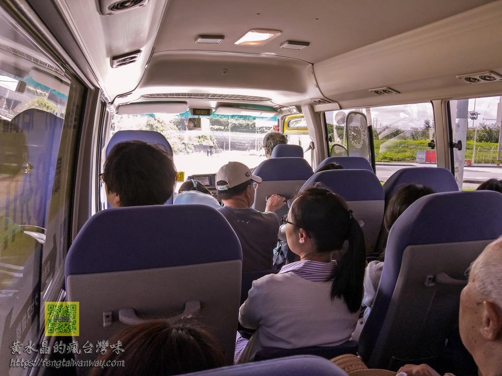 Okinawa沖繩四天三夜汽車自駕自由行【沖繩旅遊】Times租車、飯店入住、美食體驗、國際通閒逛的第一天行程 @黃水晶的瘋台灣味