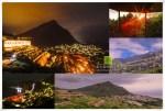 侯硐車站及侯硐貓村【新北景點】|日韓港澳遊客來台灣必訪;CNN評選為『世界六大賞貓景點』 @黃水晶的瘋台灣味