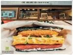 DODO鳥甜點天堂|台北市中山區《松江南京甜點下午茶健康推薦;模里西斯的美味甜點,漫畫迷必訪。》 @黃水晶的瘋台灣味