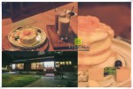 麥町吐司工房中壢南園店【中壢美食】|飄散眷村味的台灣鐵板傳統早餐店 @黃水晶的瘋台灣味