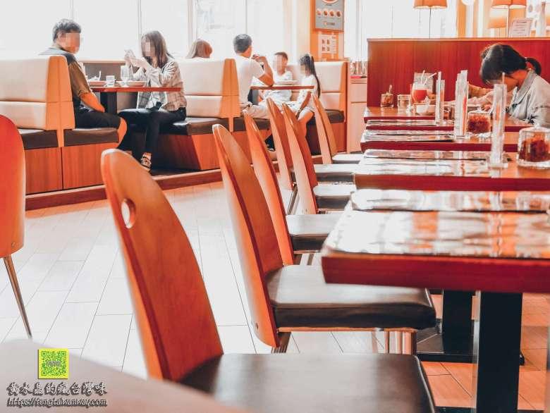 CoCo壹番屋桃園店【桃園美食】|桃園站前商圈咖哩料理餐廳;日本最大咖哩連鎖店 @黃水晶的瘋台灣味