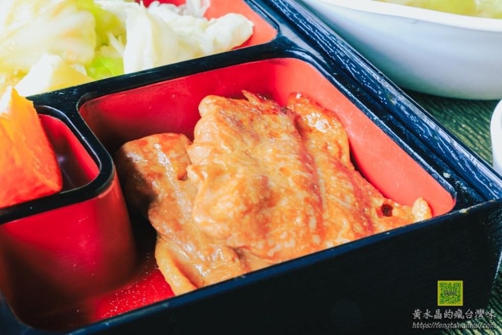 福壽山農場中式餐廳【梨山美食】 農場特色風味餐合菜套餐通通有;用餐空間微微檜木香味很舒適 @黃水晶的瘋台灣味