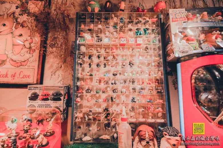 阜杭豆漿【台北美食】|善導寺站50年老店必吃高人氣排隊早午餐店 @黃水晶的瘋台灣味