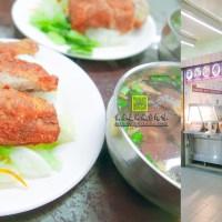 祿港麵食館【桃園美食】|桃園火車站前傳統飯麵、道地小吃老店