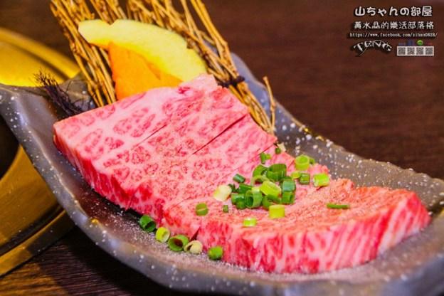 山ちゃんの部屋(山酱之部屋)【石垣岛美食】|冲绳石垣岛必吃烧肉店;自家养的牛、当地人推荐的隐藏版烧肉店。