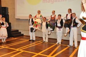Innsbruck _8.susret Uzdoljana 2016