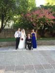 valentina i ante bosnjak vjencanje (1)
