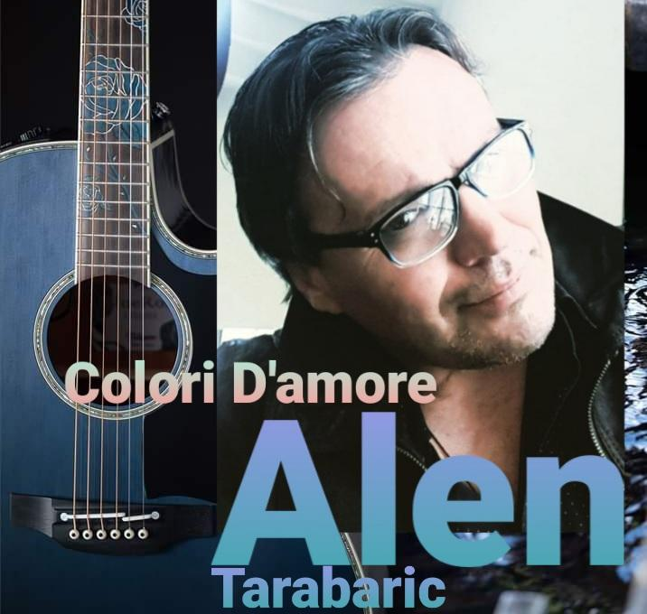 Alen Tarabaric (15)