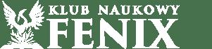 Klub Naukowy Fenix