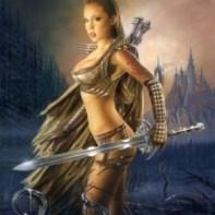 nemesis-revenge-goddess