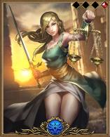 themis-goddess-justice