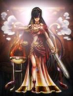 themis-goddess