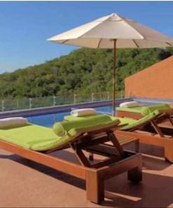 Las Brisas Ixtapa - Fénix Traveler - Agencia de Viajes en Morelia