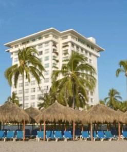 Emporio Ixtapa-Agencia de VIajes en Morelia-Fenix Traveler