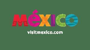 VISIT Mexico LOGO -FENIX TRAVELER