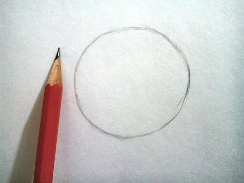 Как нарисовать собаку карандашом? Шаг 1. Портреты карандашом - Fenlin.ru