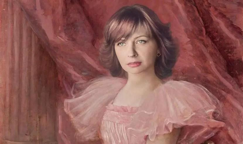 Фотомонтаж в образ с помощью Photoshop (Фотошоп)