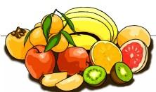 Как нарисовать фрукты? Обложка. Портреты карандашом - Fenlin.ru