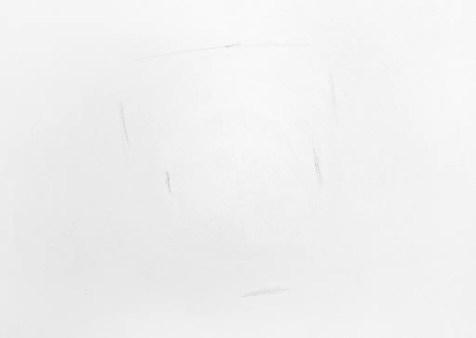 Как нарисовать старушку карандашом? Шаг 1. Портреты карандашом - Fenlin.ru