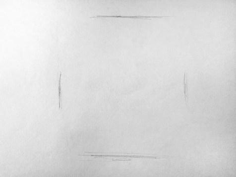 Как нарисовать старика карандашом? Шаг 1. Портреты карандашом - Fenlin.ru