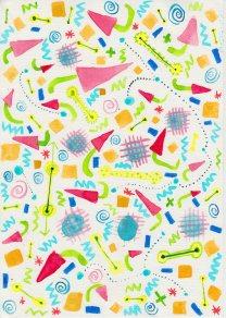 pattern35-music