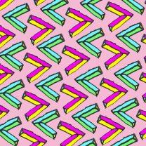 pattern45-typo-variant