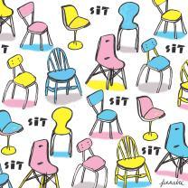 pattern49-sit
