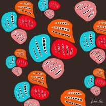 pattern58-blob2-week8
