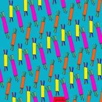 pattern125