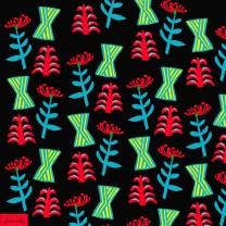pattern127