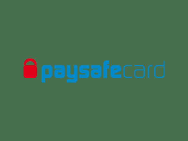 Paysafecards