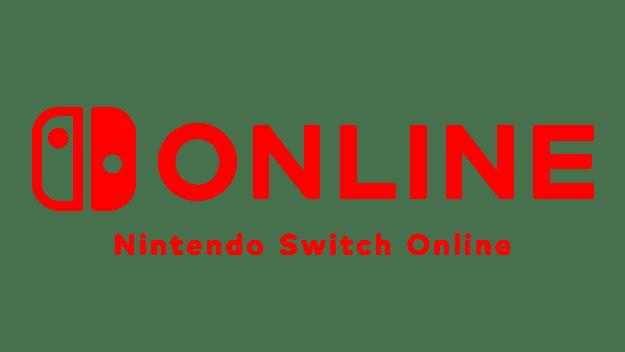 Nintendo Membership