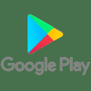 بطاقات Google Play
