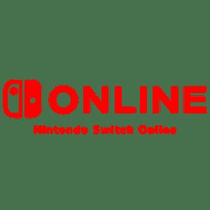 اشتراك نينتيندو اون لاين | Nintendo switch Online