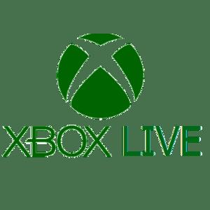 اشتراك Xbox Live