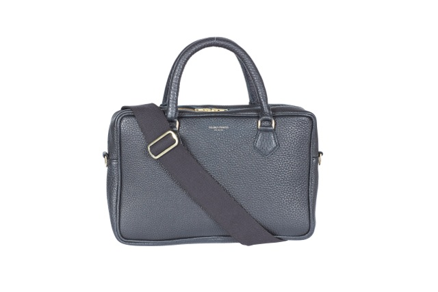MENS- Zorro Briefcase.2