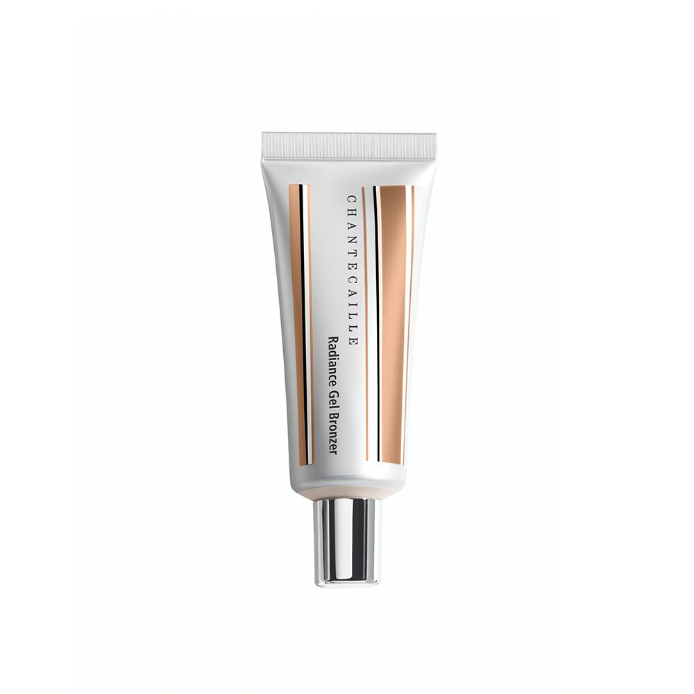 Chantecaille Summer Radiance Gel Bronzer Mini