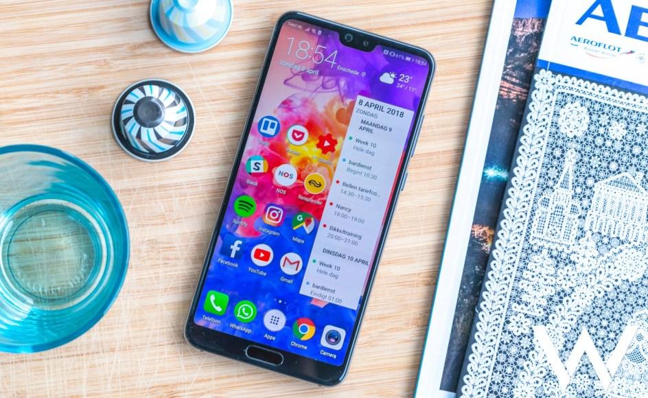 Huawei-P20-Pro-review-06
