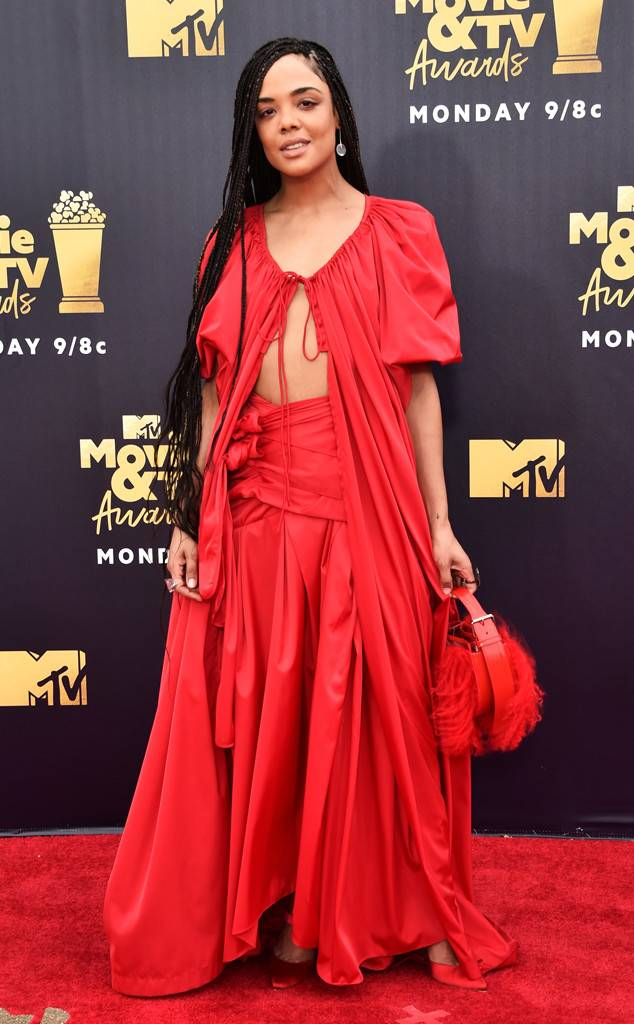 rs_634x1024-180616173716-634.tessa-thompson-2018-mtv-movie-awards-red-carpet.ct.061618