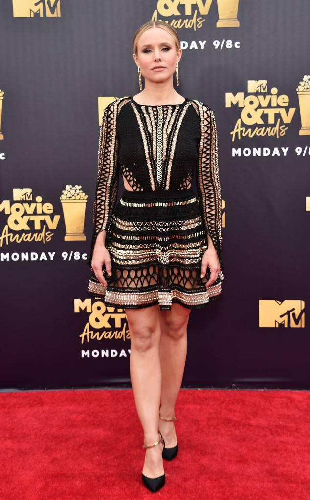 rs_634x1024-180616174839-634.Kristen-Bell-MTV-Movie-Awards