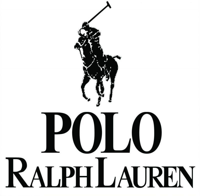 RALPH LAUREN APP
