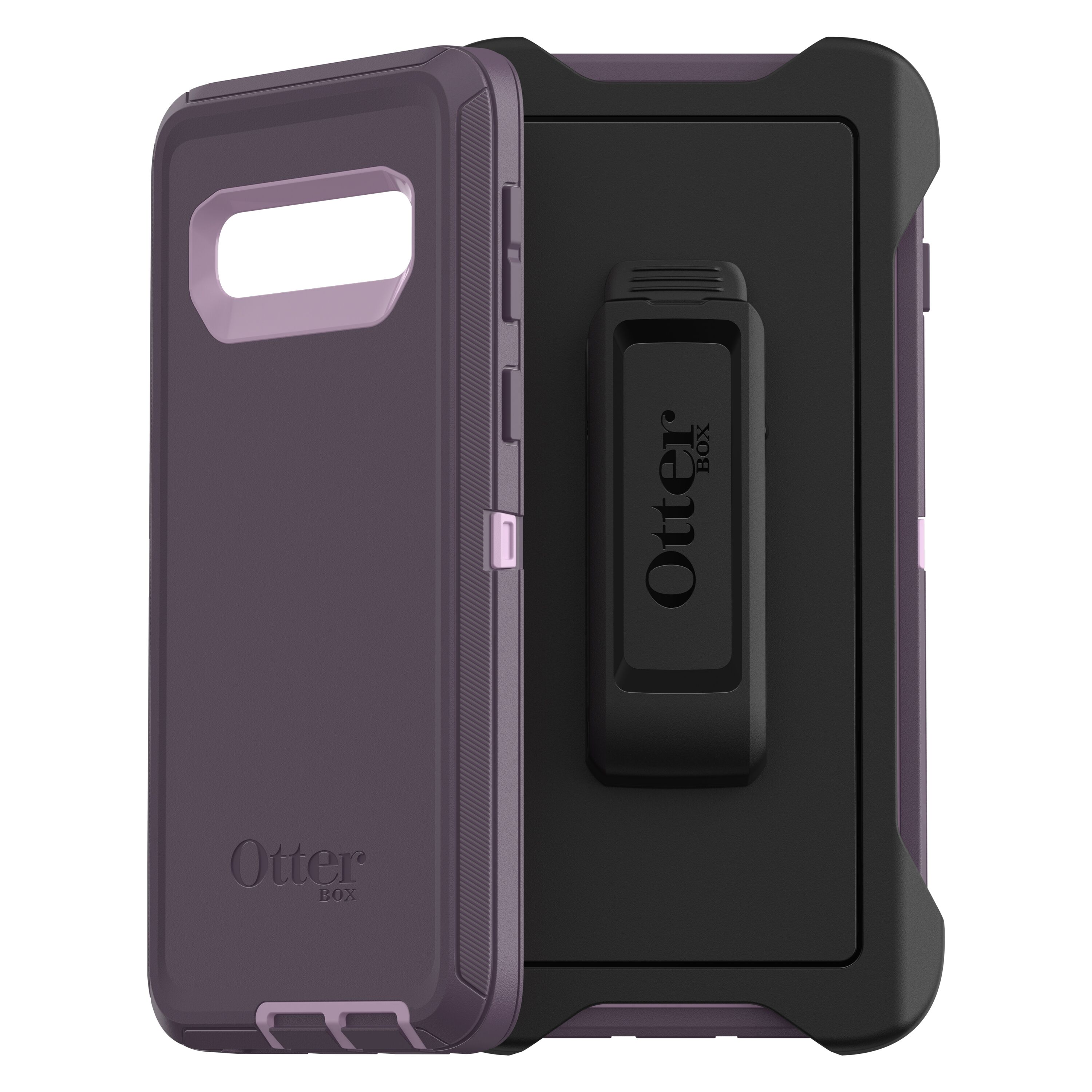 Otterbox: The Defender