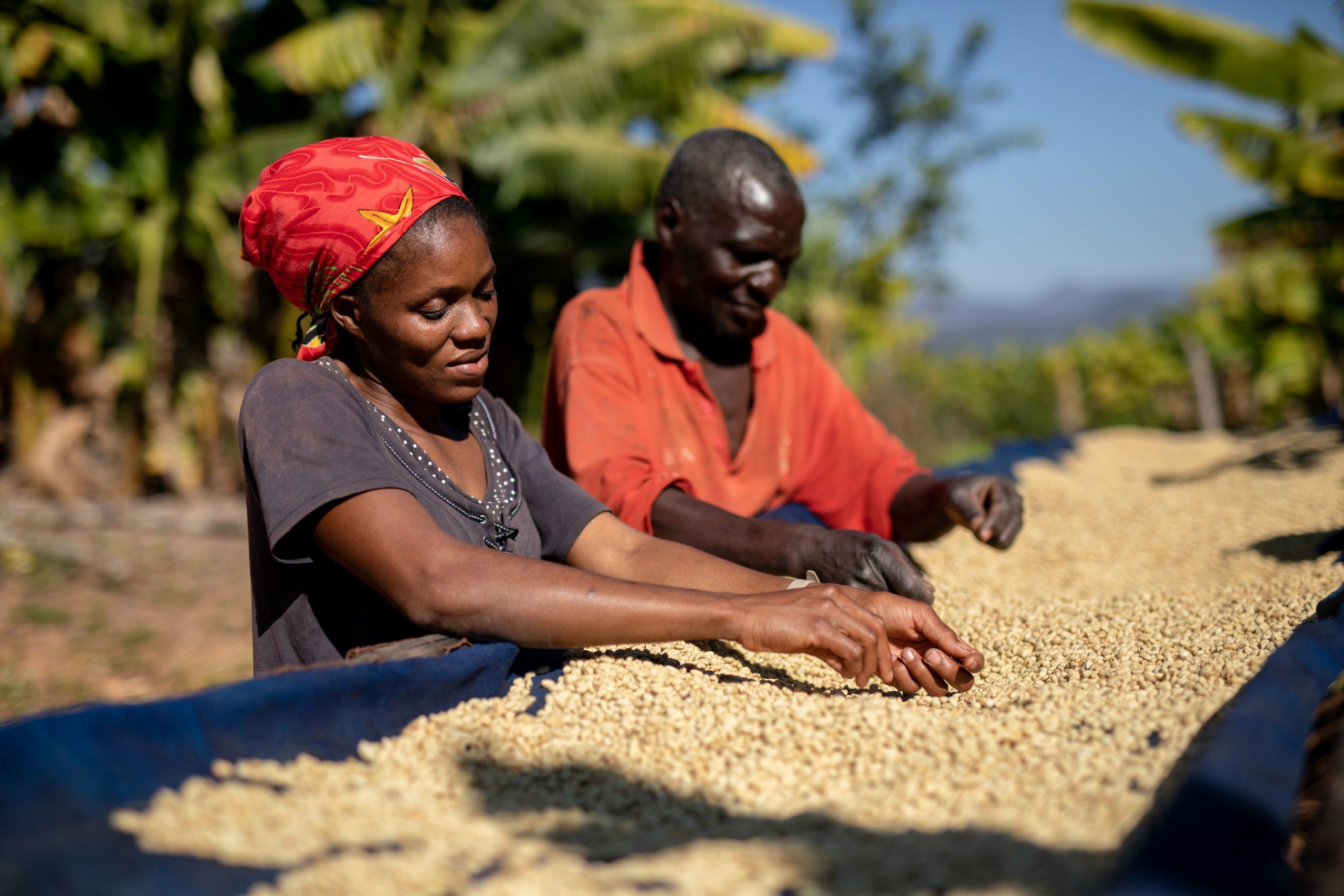 Nespresso_Zimbabwe_AAA _Jesca-8
