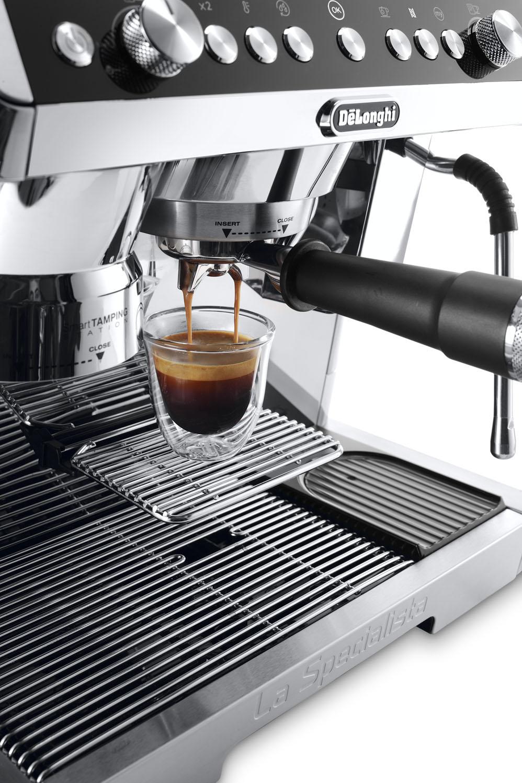 EC9665M_Espresso Recipe